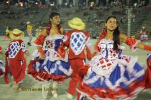Folclore-ELiborio