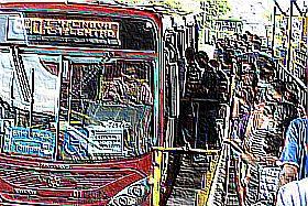onibus405-b