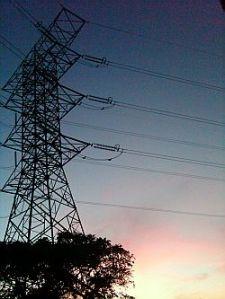 Torre-energia