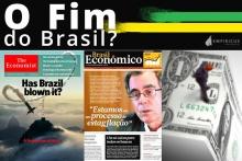 br-estagflacao-brasil-economia-2015-b
