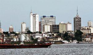 Manaus_ELiborio-2