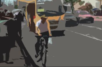 bicicleta02