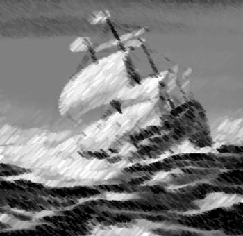 naufragio-02