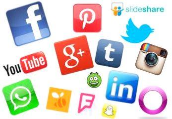 redes-sociais350