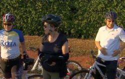 0-dilma-ciclista