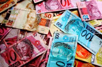 dinheiro-real350