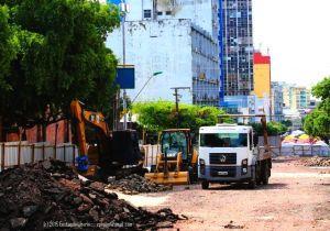 eduardo-ribeiro-obras-02-300