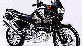honda-africa-twin750_350