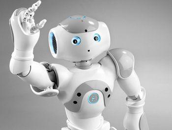 robo-350x265