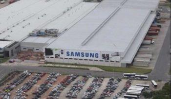 Samsung350