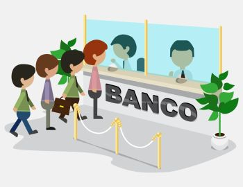 Filadebanco-01-350x270