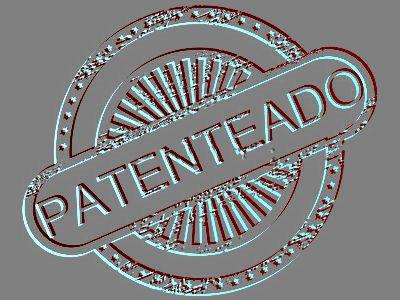 patenteado-b