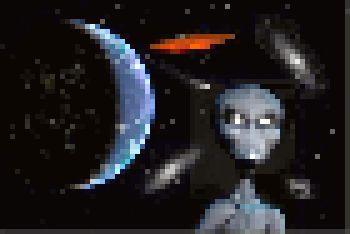 aliens-pixel