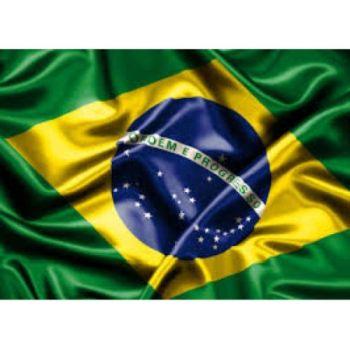 brasil350x350